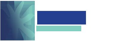 karrek-accountants-logo