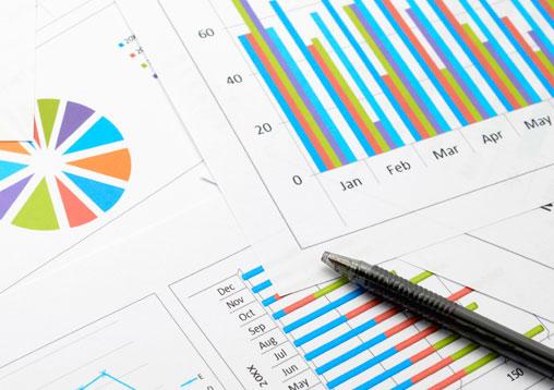 accounts-spreadsheet