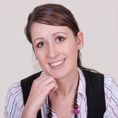 Laura Best ACA